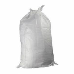 Мешок полипропиленовый 55х105 см. 50 кг.