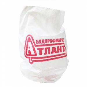 Полипропиленовый мешок 55*105см