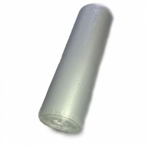 Фасовочный пакет ПНД 24*37 см рулон на втулке